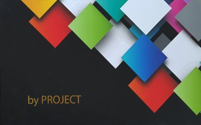 By Project
